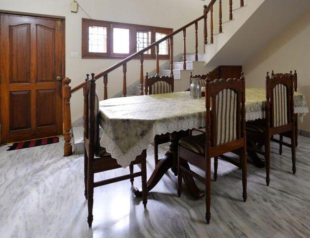 OYO 1117 Near Jubilee Hills Hyderabad Use Coupon Code HOTEL