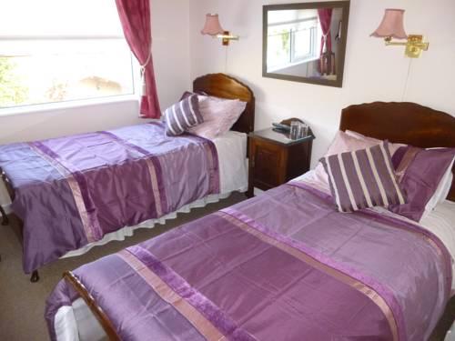 San Marino B&B, A 3 star rated hotel in , Dublin - Cleartrip.