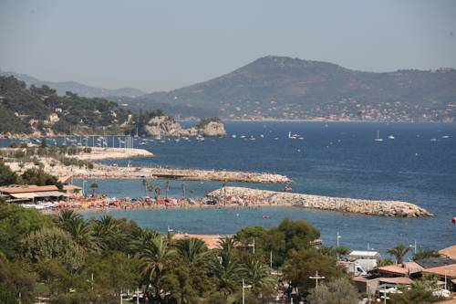 Hotel Les Voiles, Toulon. Use Coupon Code HOTELS & Get 10% OFF.