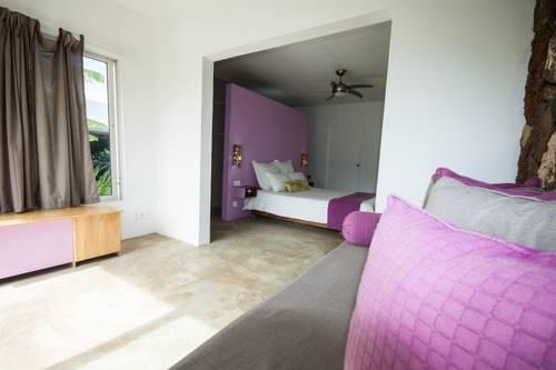 Le Preskil Beach Resort Mauritius Use Coupon Code
