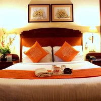 OYO_Rooms_Noida_Sector_15_Metro_(1)