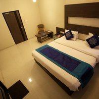 guestroom8