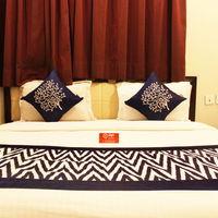 OYO_Rooms_DPS_Indirapuram_(1)