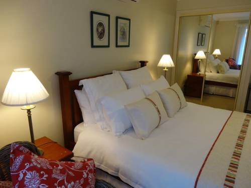 Noonameena Bed And Breakfast A Star Rated Hotel In Browns - Bedroom furniture browns plains
