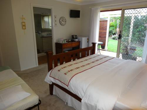 Noonameena Bed And Breakfast Browns Plains Use Coupon - Bedroom furniture browns plains