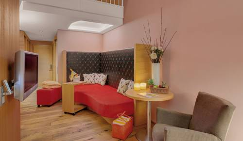 Hotel Sonnengut hotel sonnengut bad birnbach use coupon stayintl get
