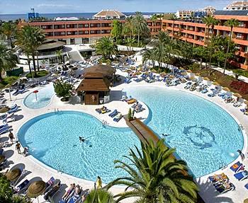 Hotel Gala Tenerife Tenerife Use Coupon Code Gt Gt Stayintl