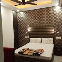 double_bed_room_a.c_3