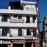 Book Hotels In Railway Station Dehradun 24 Hotels In