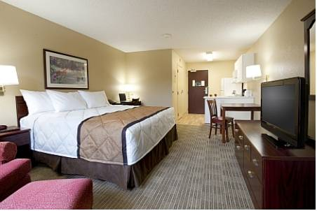 extended stay america memphis airport memphis use coupon code