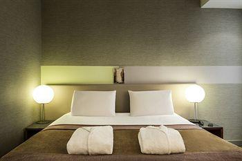 Mercure Paris Porte De St Cloud Boulogne Billancourt Use Coupon - Hotel porte de saint cloud