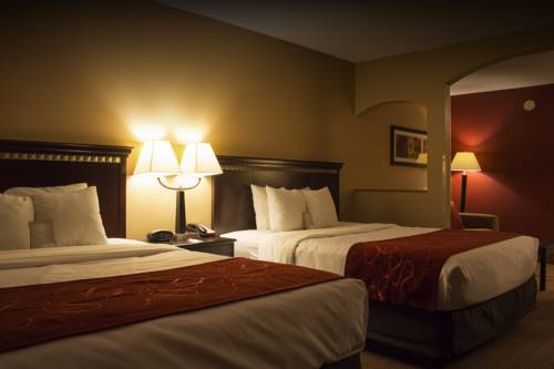 comfort suites airport tucson tucson use coupon code hotels get