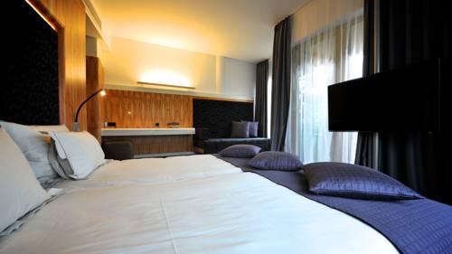 Palanga Spa Design Hotel Palanga Reviews Photos Room Rates