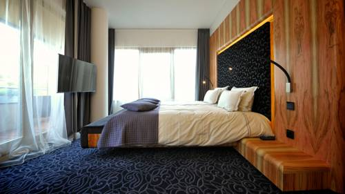 Palanga Spa Design Hotel Palanga Use Coupon Code HOTELS Get 10 OFF