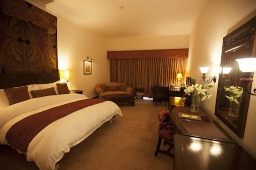 Islamabad Serena Hotel Islamabad Reviews Photos Room