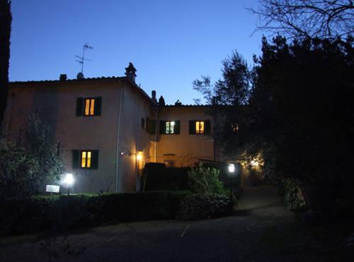Villa Nobili B&B, Bagno A Ripoli. Use Coupon Code >> STAYINTL ...