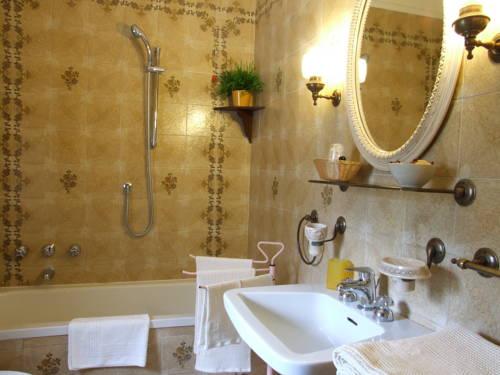 Villa Nobili B&B, A 1 star rated hotel in , Bagno A Ripoli ...