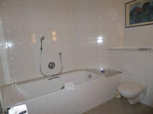 Hotel Restaurant Marbella Minden Room Rates Reviews Photos