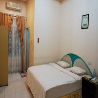2 Star Hotels In Palembang 26 Two Star Hotels Available Cleartrip