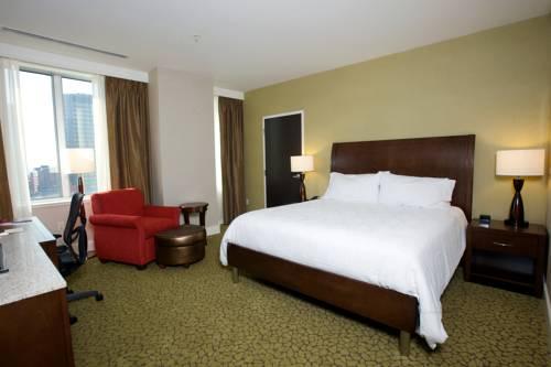 40057582 - Hilton Garden Inn Buffalo Downtown
