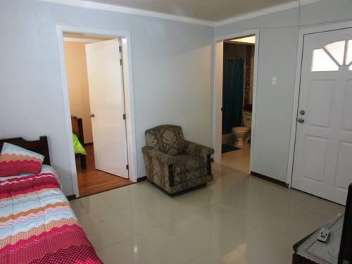 Mini Apartments davila mini apartments quito use coupon code stayintl get
