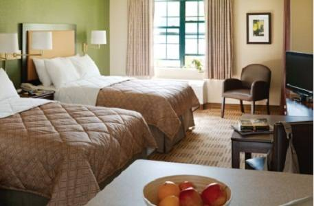 extended stay america los angeles lax airport los angeles use