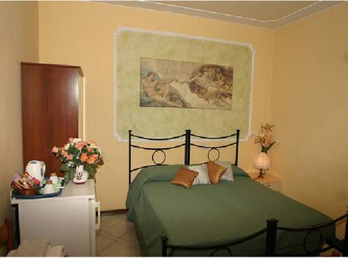 Soggiorno Alessandra, Florence. Use Coupon Code HOTELS & Get 10% OFF.