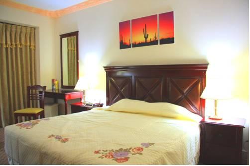 18160458  18160817  18150670  18161413. Hotel Sweet Dream  Dhaka  Use Coupon   STAYINTL     Get   1 500