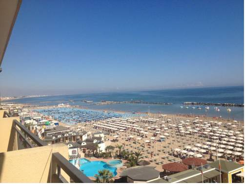 Hotel Belsoggiorno, Cattolica . Use Coupon >>STAYINTL<< & Get ...