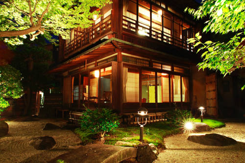 Kyoto Garden Ryokan Yachiyo Kyoto Use Coupon Code STAYINTL