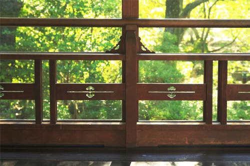 Kyoto Garden Ryokan Yachiyo Kyoto Use Coupon Code STAYINTL