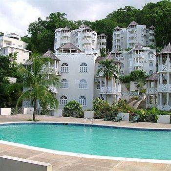 Sky Castles Ocho Rios Ocho Rios Use Coupon Code Hotels Get 10 Off
