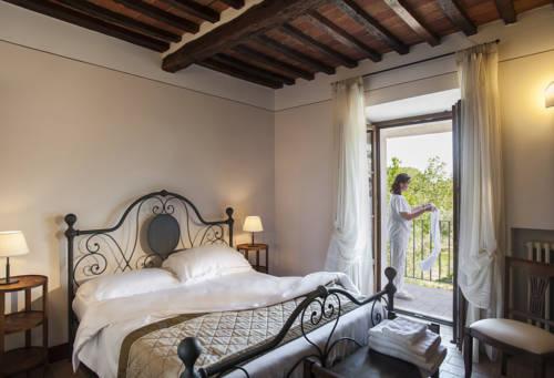 B&B L\'orto Delle Terme, Bagno Vignoni. Use Coupon Code HOTELS & Get ...