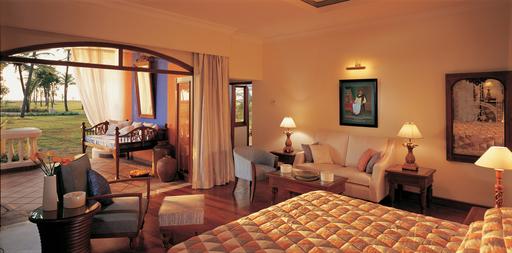 27650360-L1-004_Presidential_Villa_Bedroom