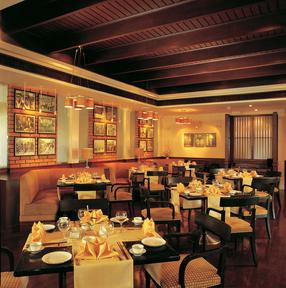 27650368-L1-007_Li_Bai_Oriental_Restaurant