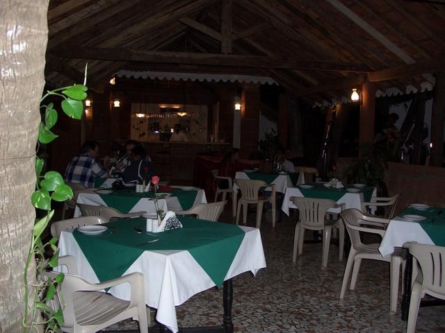 Restaurante_-Madrigal_