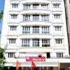hotel-regency-jamnagar