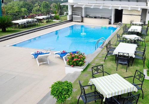 Roof_Top_Swimming_Pool