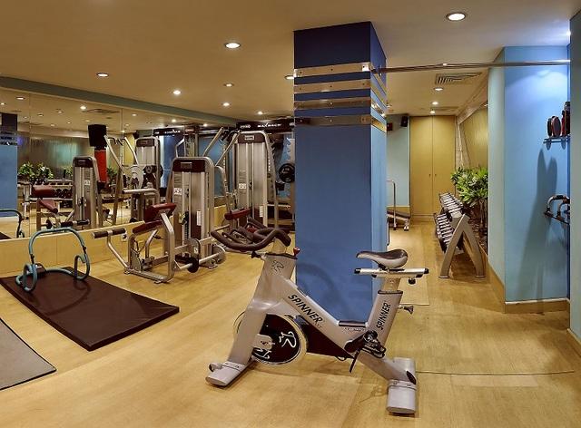 Club_One_Gym_inside
