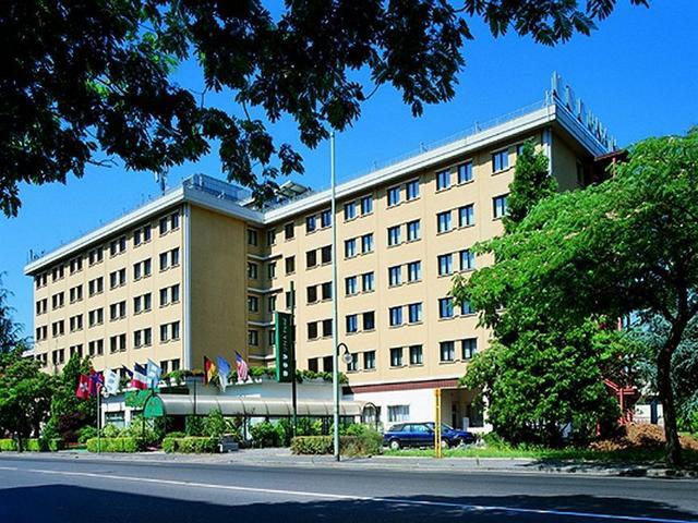 B&B La Terrazza, A 1 star rated hotel in , Brescia - Cleartrip.