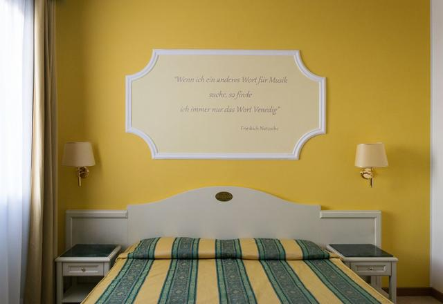 Hotel Ca\' Tron, Dolo. Use Coupon Code HOTELS & Get 10% OFF.