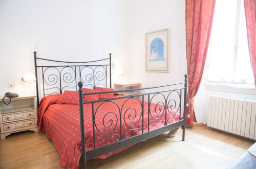 Soggiorno Sogna Firenze, Florence. Use Coupon Code HOTELS & Get 10% OFF.