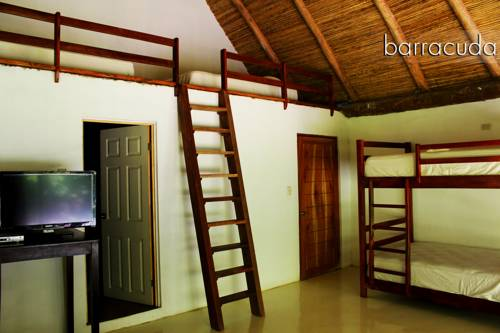 Mango Surf punta mango surf resort, el cuco. use coupon code hotels & get 10% off.