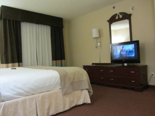 Wingate By Wyndham Allentown, Allentown. Use Coupon Code HOTELS ...