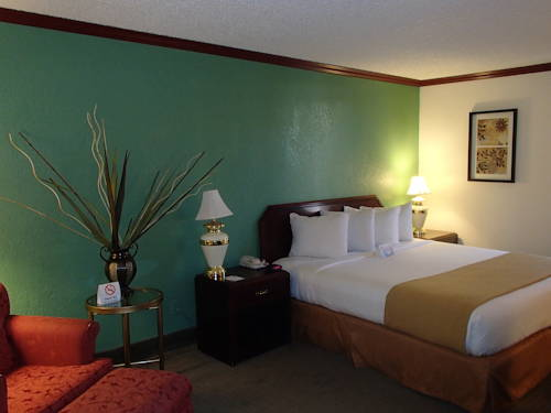 Quality Inn Shreveport, Shreveport. Use Coupon Code >> STAYINTL ...