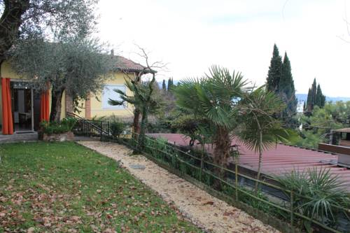 Apartment Garda Lake View Salo, Salo. Use Coupon Code HOTELS & Get ...
