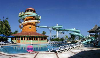 Sunset Jamaica Grande All Inclusive Ocho Rios Reviews Photos