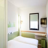 Book 2 Star Hotels In Amsterdam Amsterdam Two Star Hotels With