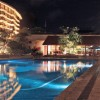 27648619-L1-Pool_fitness_centre_with_hotel_background
