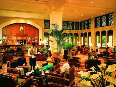 Taj_Samudra_Hotel02